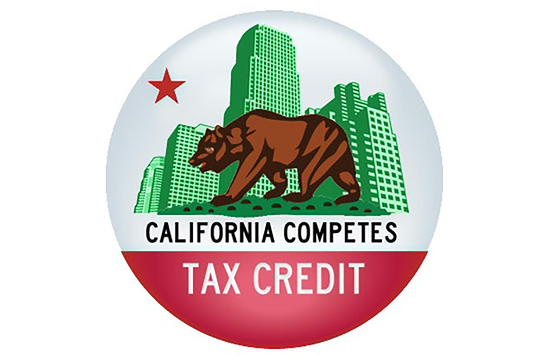 GO-Biz Hosting Webinars for Businesses Wanting to Apply for Tax Credit Program