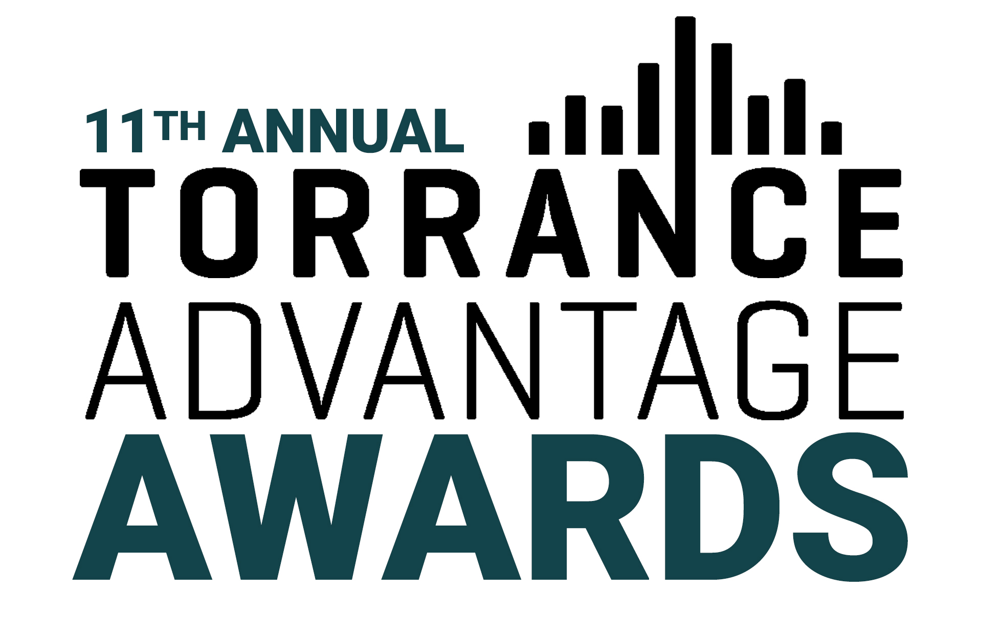 Torrance Advantage Awards: Now Accepting Applications