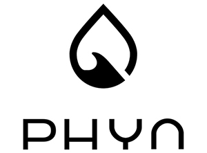 phyn_logo_stacked_black_1024