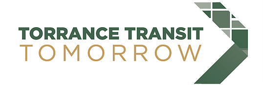TorranceTransitTomorrowLogo