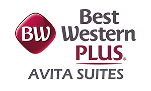 Best-Western-Plus-logo