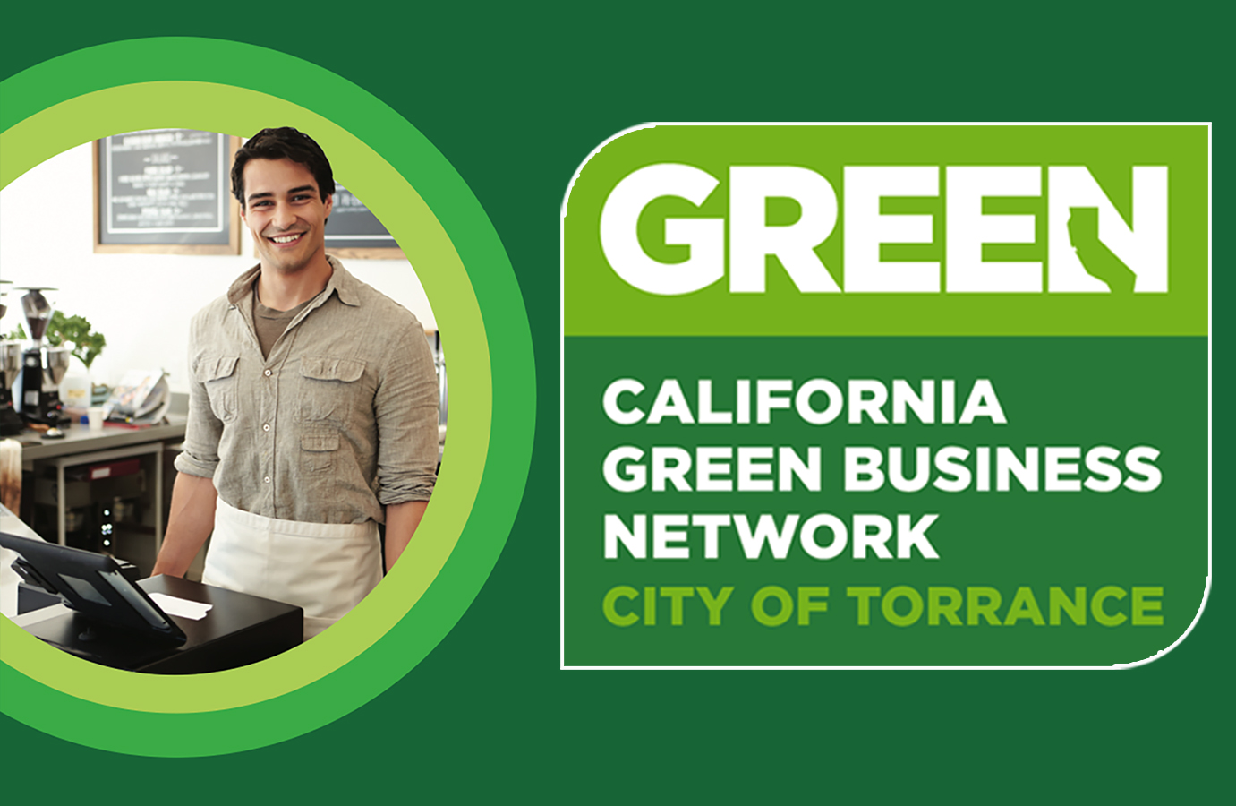 Green Biz Spotlight